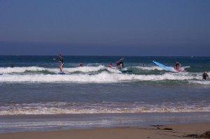 Surfgirl2_1