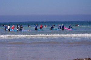 Surfgirls1_2