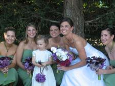 Wedding_small_1